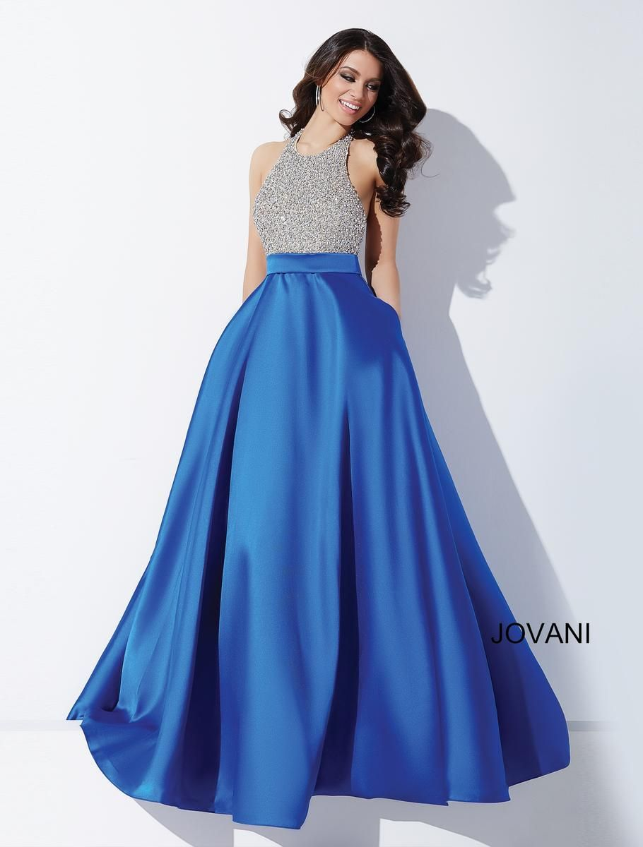 Jovani prom jovani prom the ultimate womans apparel jovani