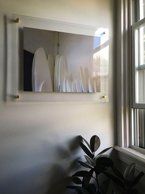 Artifact Uprising Float Frames | Pinterest | Walls, Interior design ...