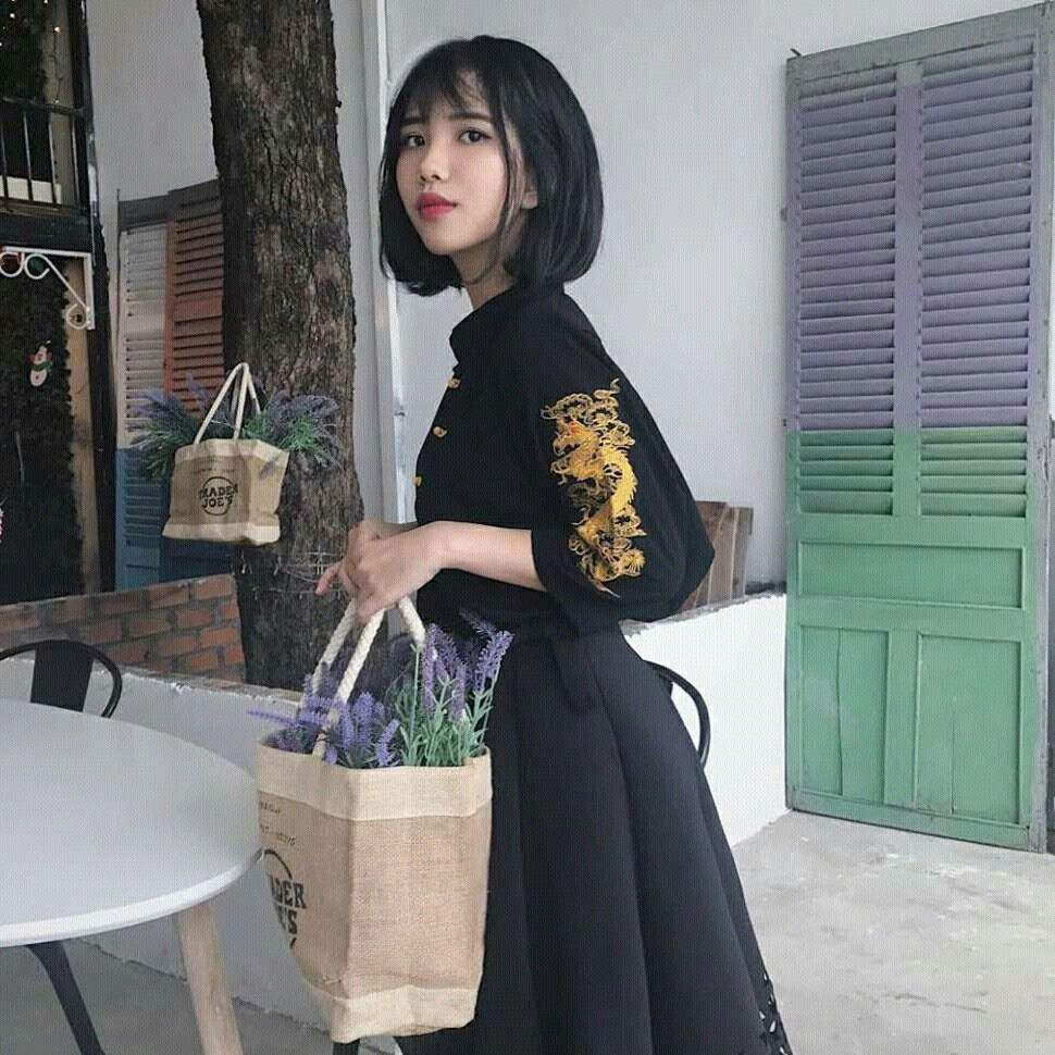 Pin by asia on fashion pinterest korean ulzzang and korean fashion