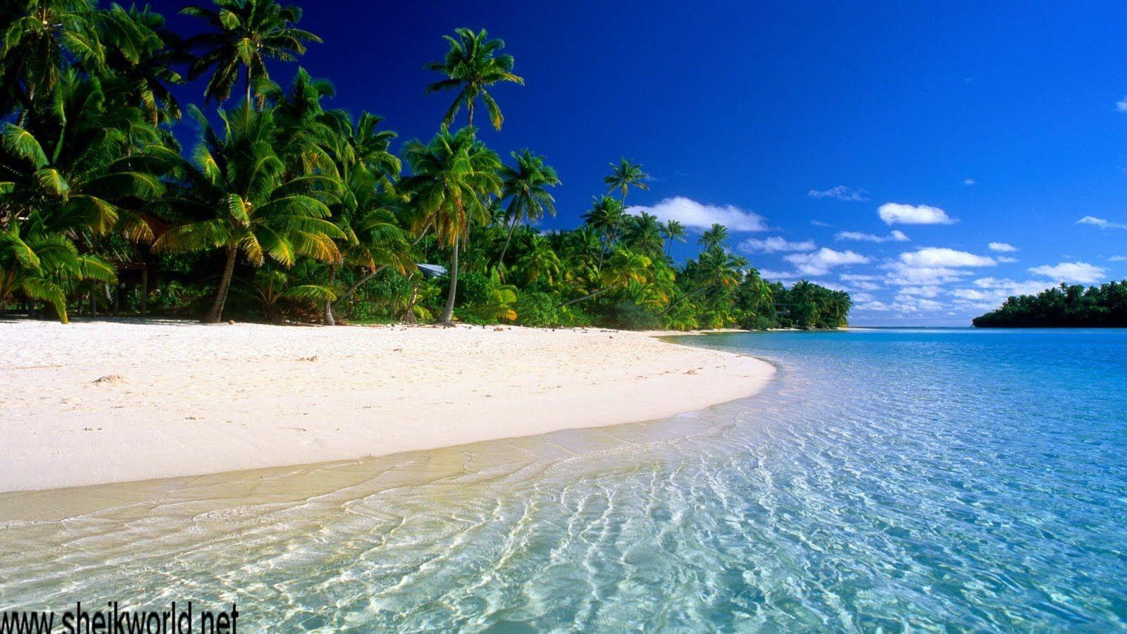 Gallery For Bahamas Wallpaper Eleuthera Beach Wallpaper Nature Beach Beautiful Beaches