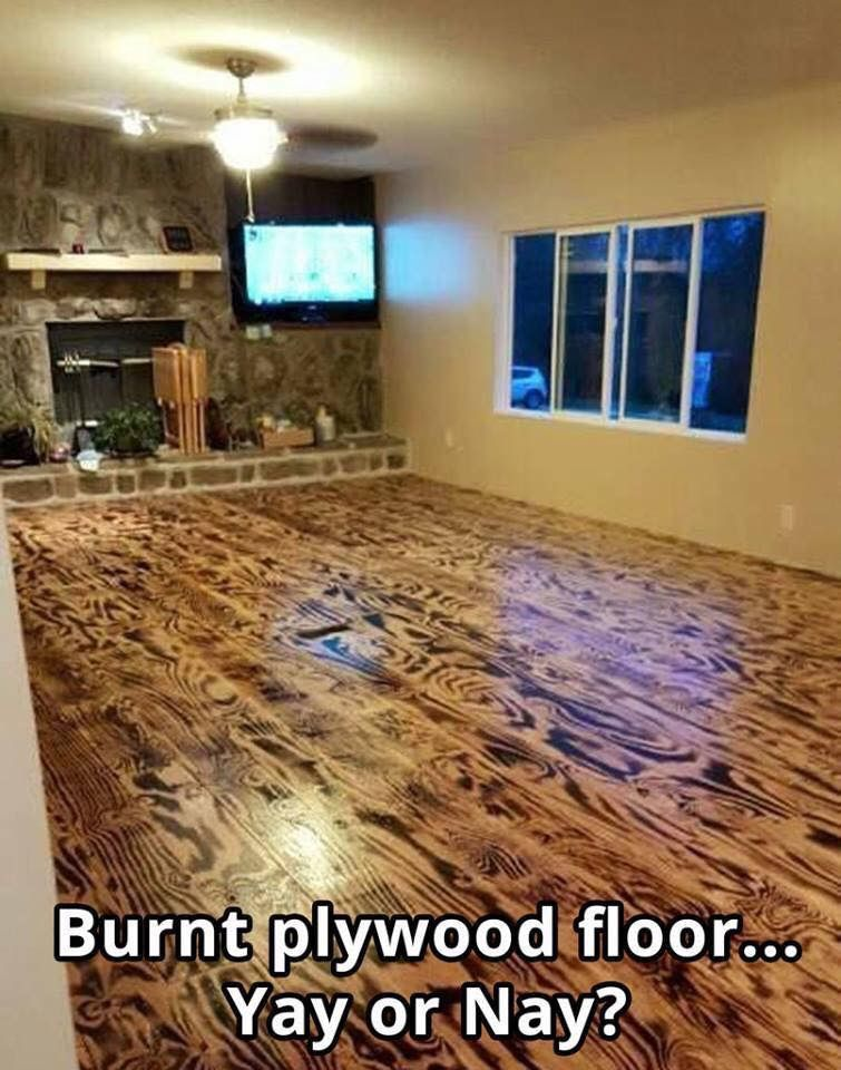 Pin by Jessica Danner on house ideals Flooring, Burnt