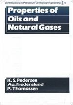 Properties of oils and natural gases contributions in petroleum properties of oils and natural gases contributions in petroleum geology and engineering v 5 fandeluxe Images