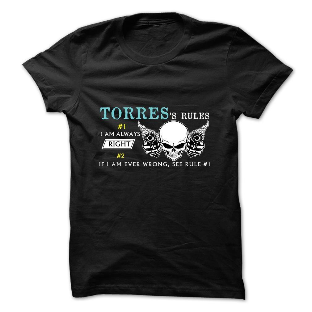 Shirt design rules - Nice Tshirt Tshirt Most Design Torres Free Shirt Design