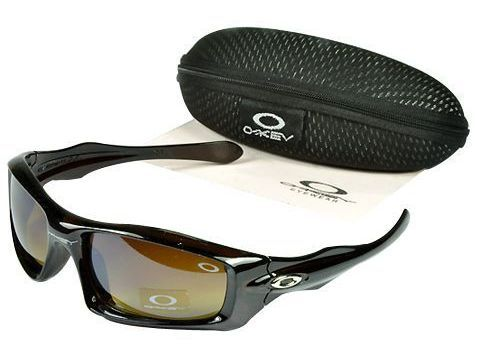 Best Place To Buy Oakley Sunglasses