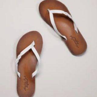 a&e shoes