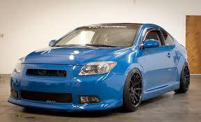 Scion Tc Toyota Scion Tc Scion Tc Scion