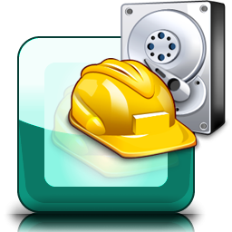 Recuva 1 53 Data Recovery Free Download | Software World It
