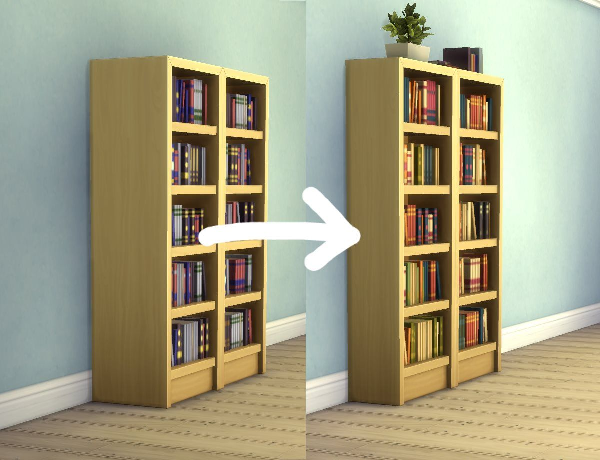 shelving cabinet dark and with bookcases brown bookcase off buy wood flanigan raymour