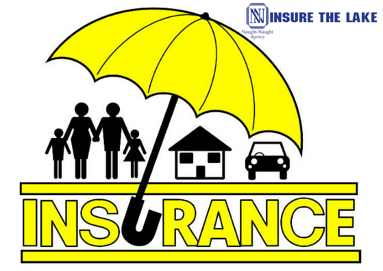 Umbrella Insurance Adds An Extra Layer Of Protection Check With