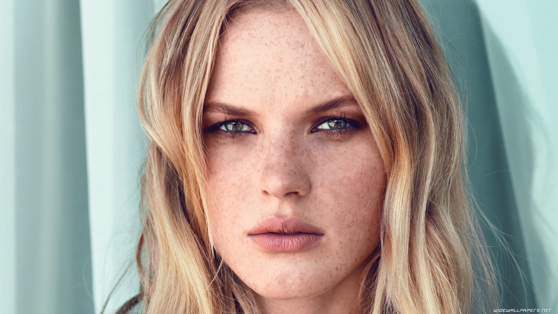 anne vyalitsyna and adam cahan