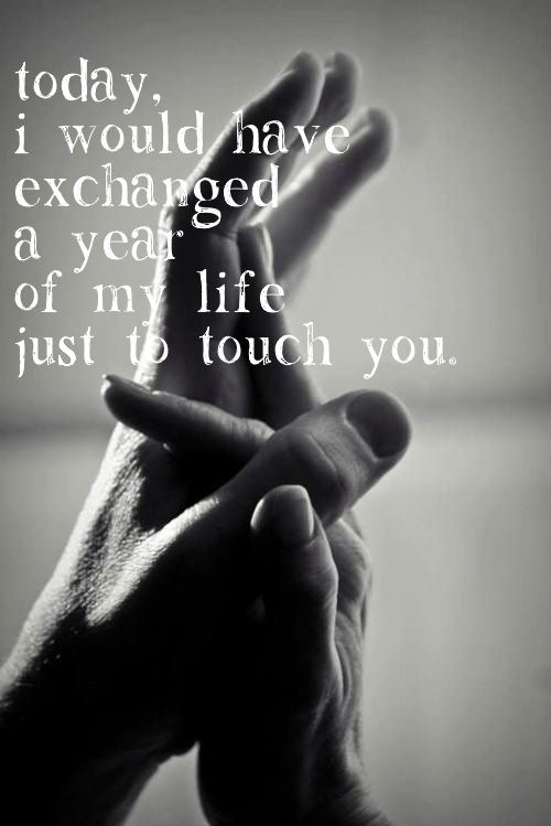 Today Quotes Pinterest Love Love Quotes And Feelings