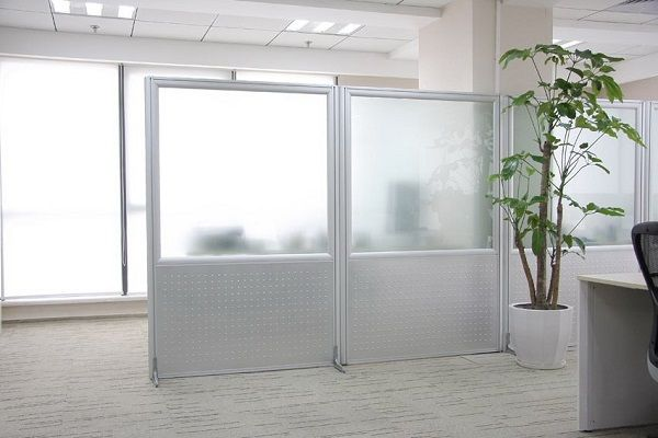 Mobile Partition Wall Ideas Office Room Dividers Privacy Screens Office Partition Partition Office Room Dividers