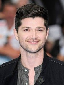 Pin By Celebhairdo On Celebrity Style Danny O Donoghue The Script Script