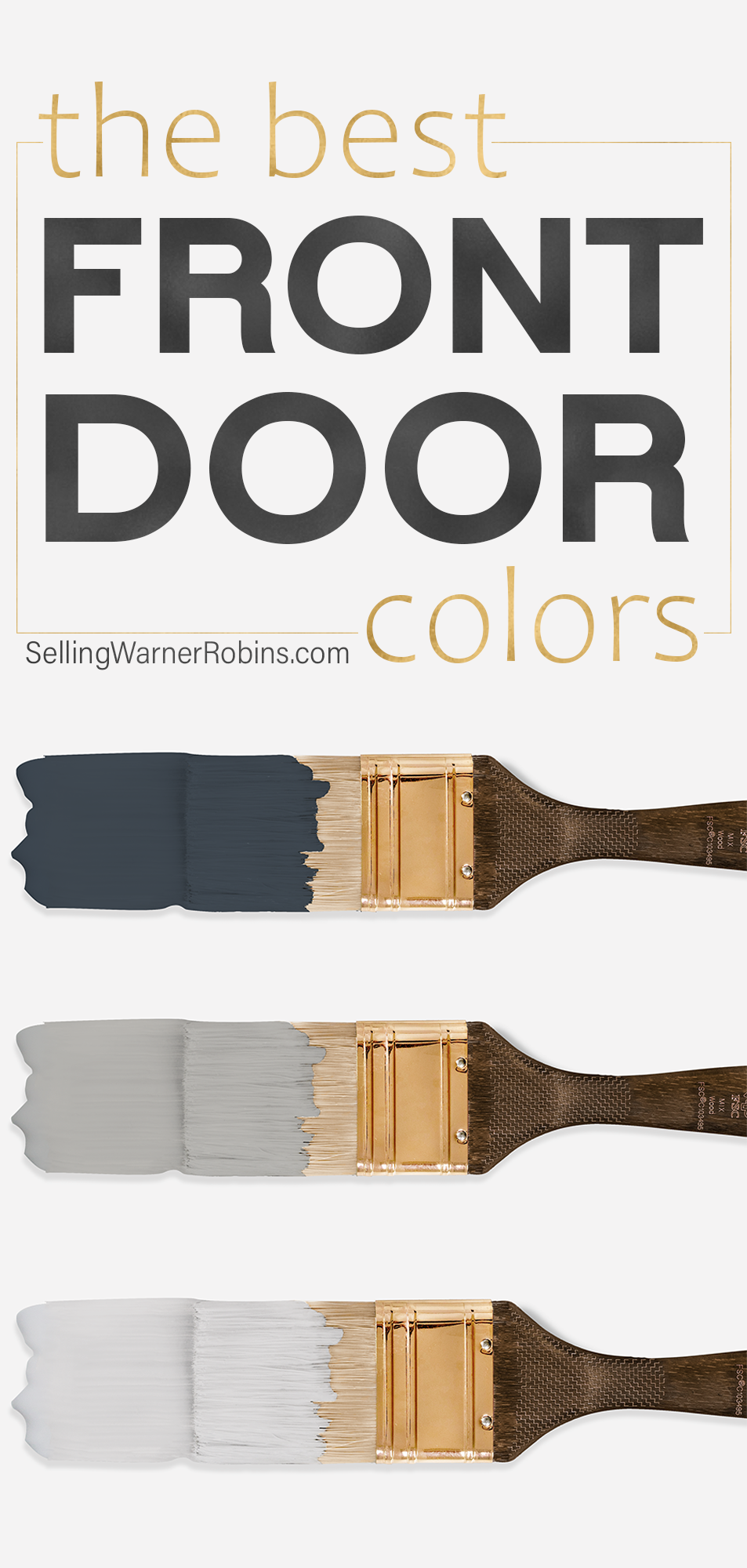 paint colors to use when selling your house with images on paint colors to sell house id=28843