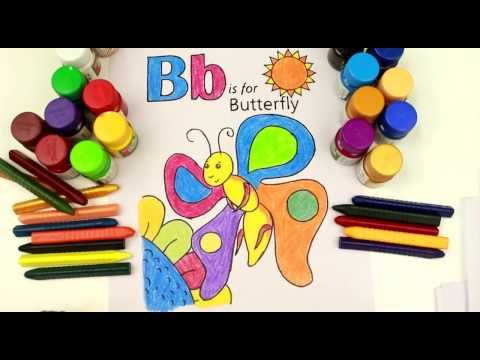 Letter S Coloring Pages Alphabet : Drawing alphabets and coloring alphabet letter b coloring