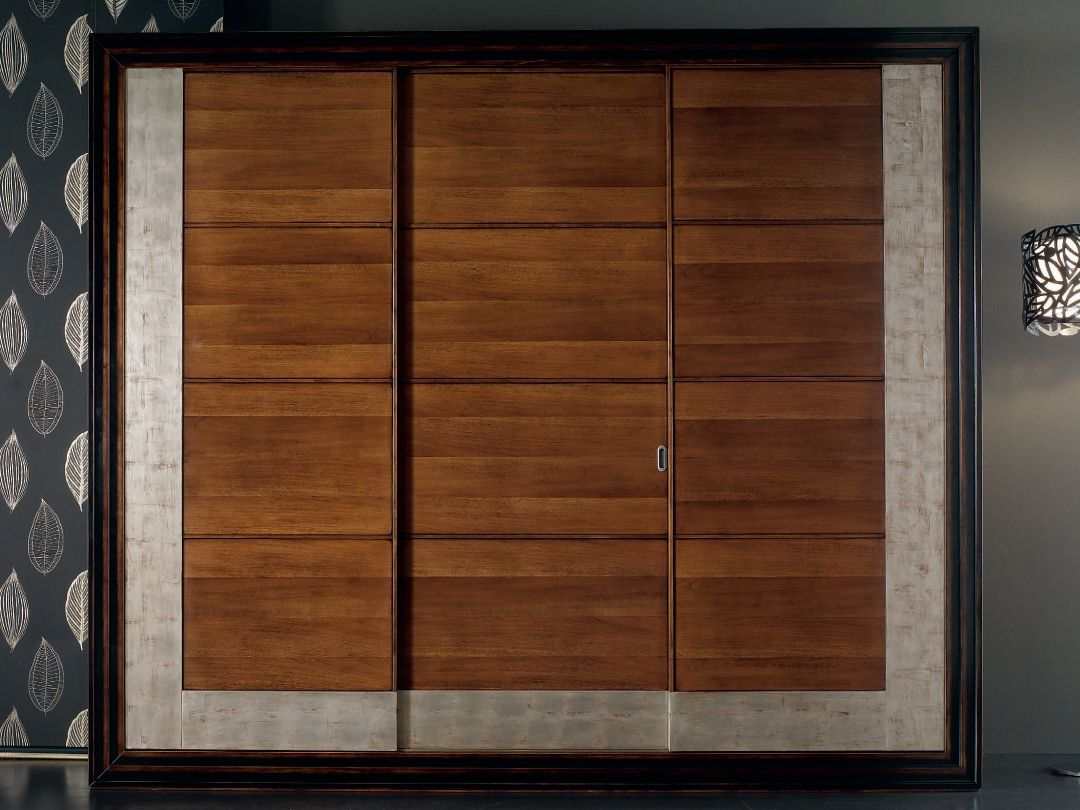 Wooden Wardrobes Special Design ή Google
