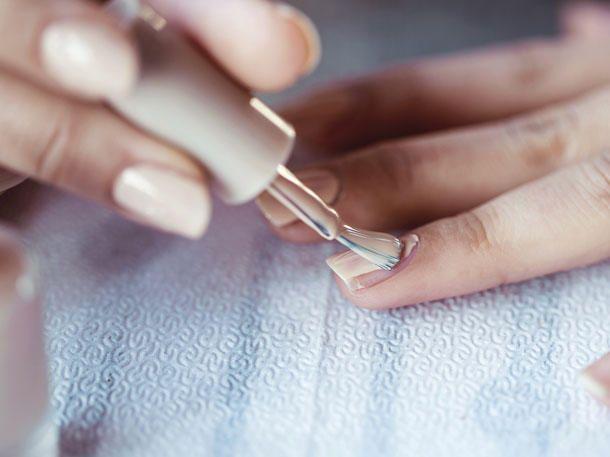 nagellack schneller trocknen bitte nicht pusten n 228 gel nagellack und manik 252 re