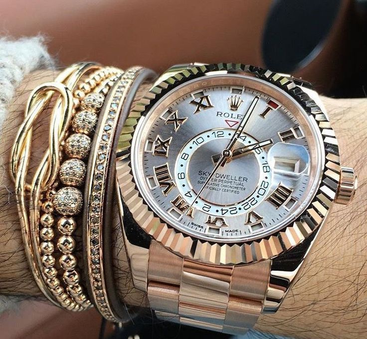 Luxury Watches - #Luxury #watches #luxurywatches