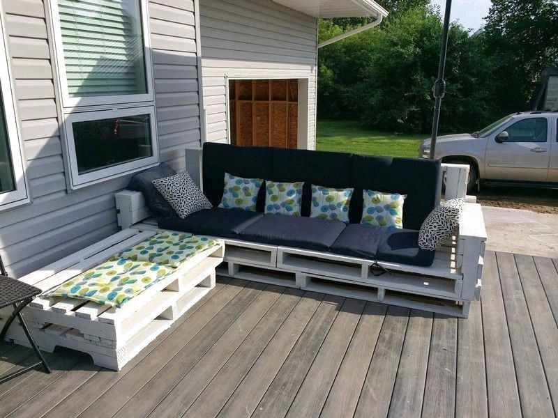 Just Another Wordpress Site Pallet Furniture Outdoor Diy Outdoor Furniture Best Outdoor Furniture