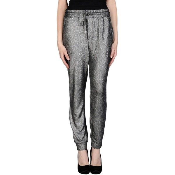 Low Price Fee Shipping Cheap Price TROUSERS - Casual trousers Supertrash Designer Xvs8rAxsmD