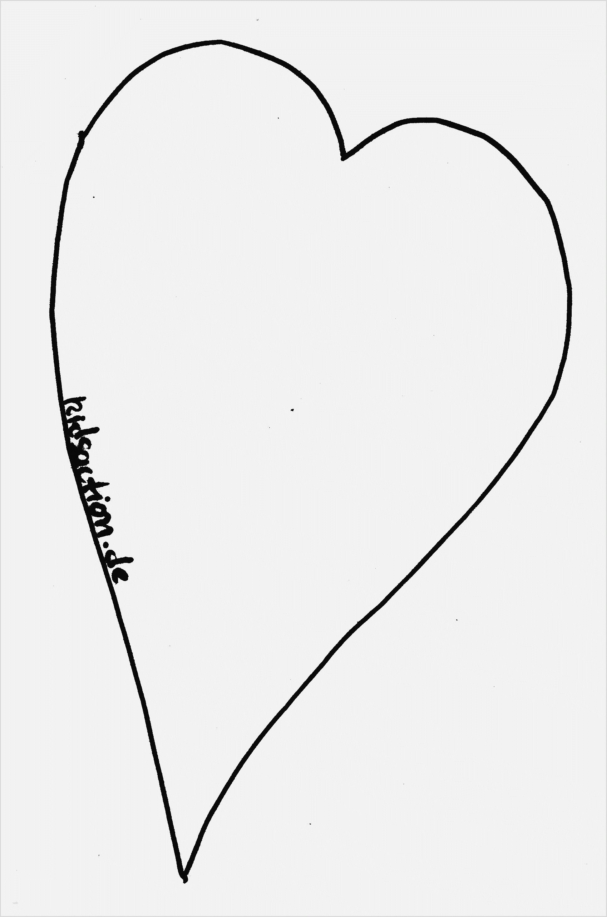 Einzigartig Herzen Vorlage Malvorlagen Malvorlagenfurkinder Malvorlagenfurerwachsene Herz Vorlage Vorlagen Ausdrucken