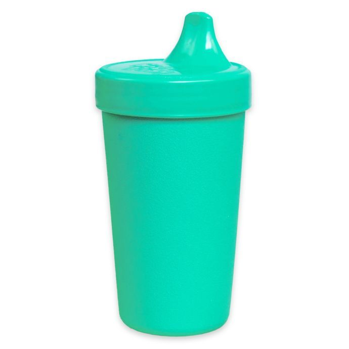 View a larger version of this product image | Sippy cup ...