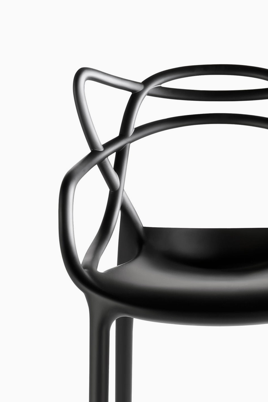 Kartell Masters Chair Connox Furniture Design Inspiration Diy Furniture Chair All Modern Furniture