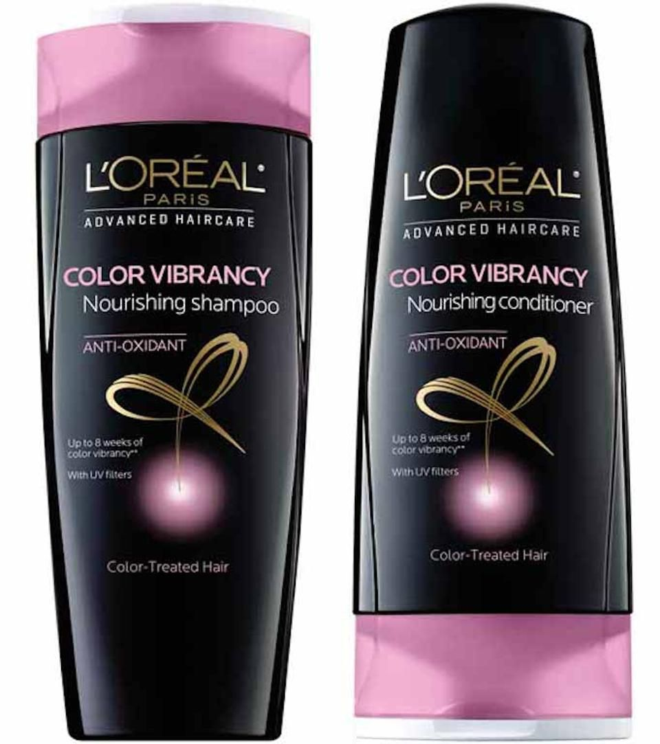 Color Shampoo for Grey Hair - Best Boxed Hair Color Brand Check more ...
