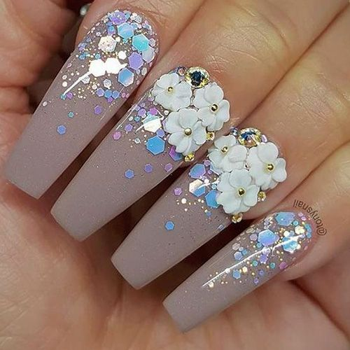 Best Nail Art 48 Best Nail Art Designs For 2020 Best Nail Art