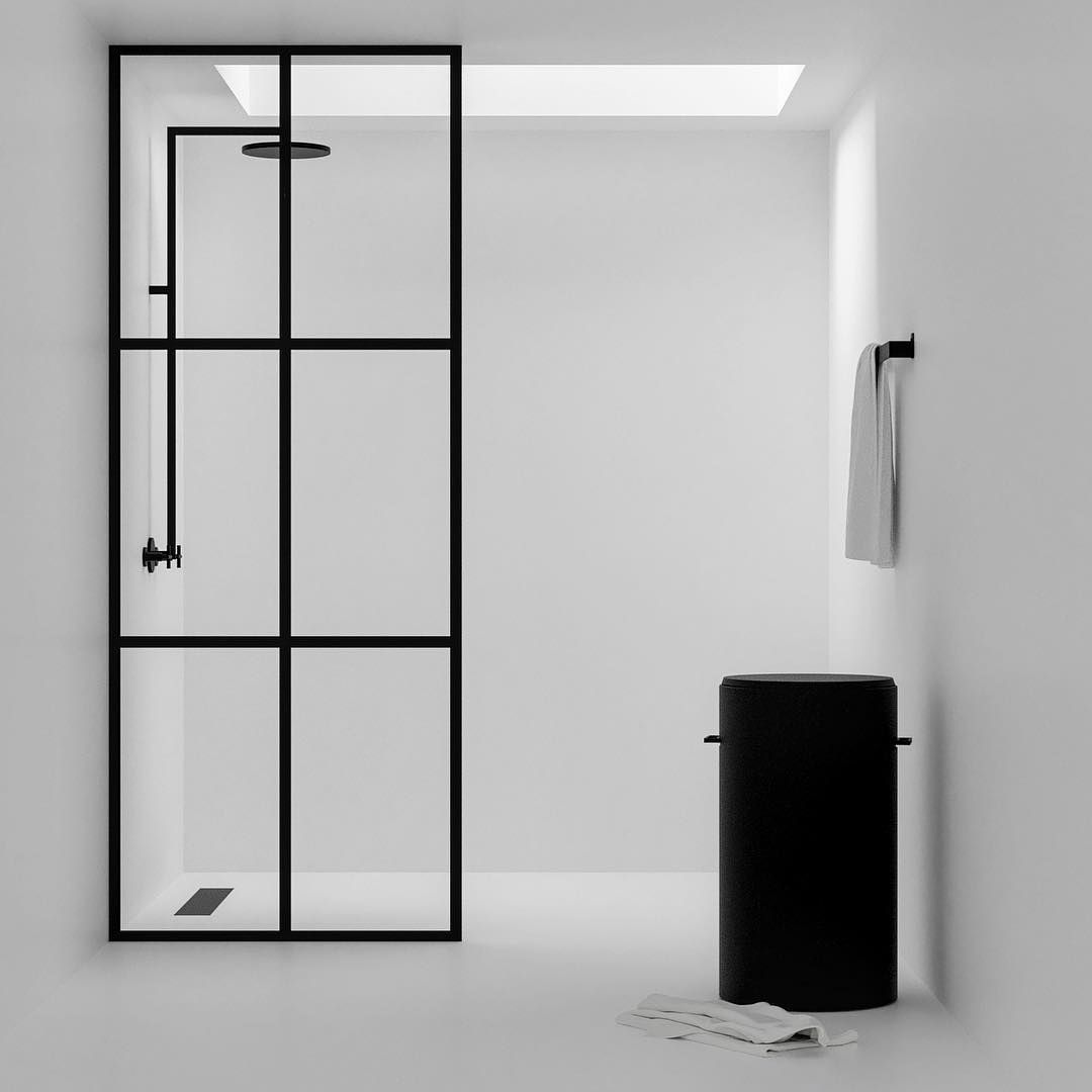 Minimalist Bathroom Decor: Bedroom Decor, Home Decor