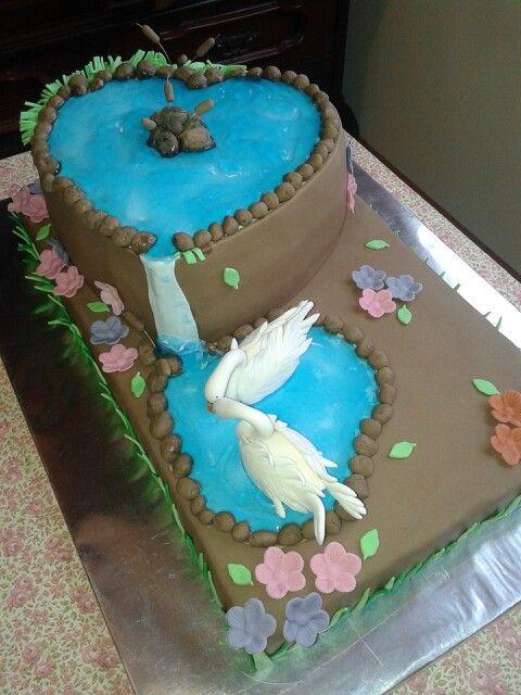 www.facebook.com/Elí.Cakes.Sweets