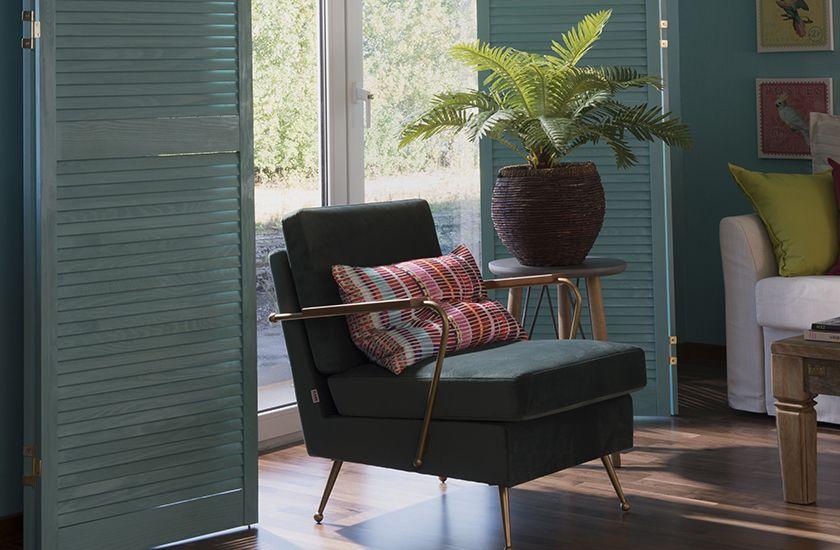 bauplan und arbeitsschritte lamellent ren streichen und montieren diese fensterl den sind ein. Black Bedroom Furniture Sets. Home Design Ideas