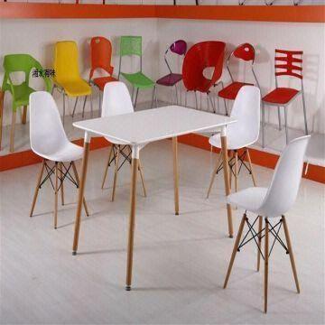 Restaurant Dining Room Chairs Badezimmer Buromobel Couchtisch