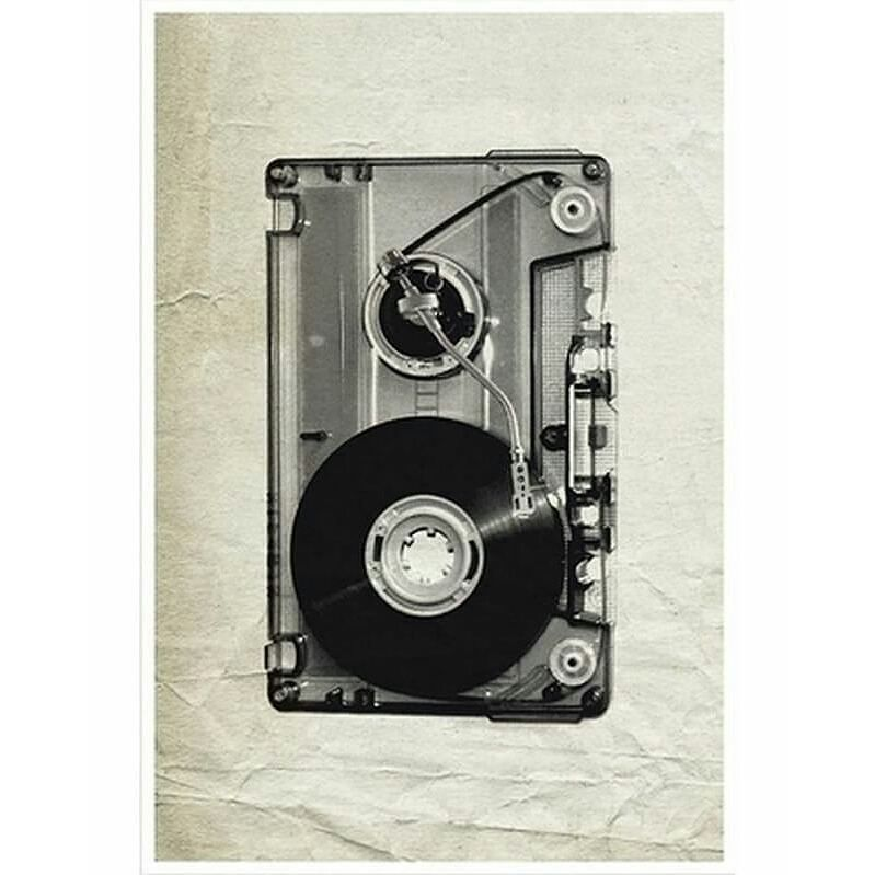 @Regrann from @mywaydj -  The cassette turntable. http://mywaydj.com  #mywaydj #dj #djlife #music #djmix #freedownload #streammusic #audio #djs #djlifestyle #mixing #turntablism #CDJ #turntable #marketing #publicity #mix #smile #food #girl #bestoftheday #colorful #bestoftheday #followme #djmixes #mixes #Regrann by julian.anderson.thedj http://ift.tt/1HNGVsC