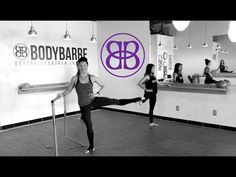 ➚KILLER➚ INNER THIGH & GLUTE Cardio BARRE WERK-OUT with Paige!! - YouTube #cardiobarre ➚KILLER➚ INNER THIGH & GLUTE Cardio BARRE WERK-OUT with Paige!! - YouTube #cardiobarre ➚KILLER➚ INNER THIGH & GLUTE Cardio BARRE WERK-OUT with Paige!! - YouTube #cardiobarre ➚KILLER➚ INNER THIGH & GLUTE Cardio BARRE WERK-OUT with Paige!! - YouTube #cardiobarre ➚KILLER➚ INNER THIGH & GLUTE Cardio BARRE WERK-OUT with Paige!! - YouTube #cardiobarre ➚KILLER➚ INNER THIGH & GLUTE Cardio BARRE #cardiobarre