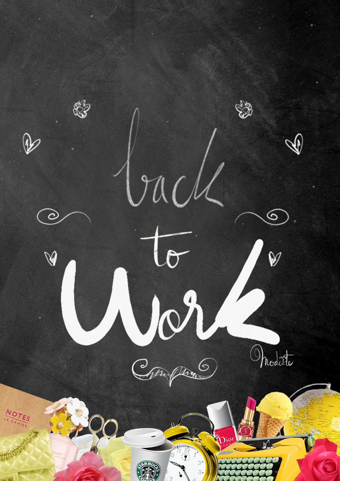 Free Download Wallpapers Back To School Back To School
