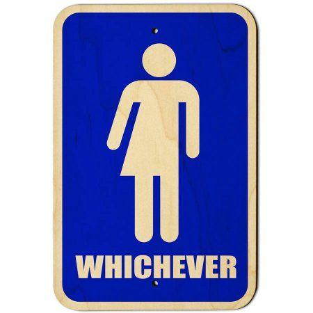 Home Gender Neutral Bathroom Signs Gender Neutral Bathrooms Neutral Bathroom