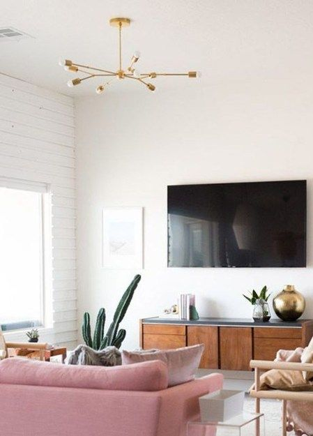 magnificient apartment living room decorating ideas on  budget decoomo also rh pinterest