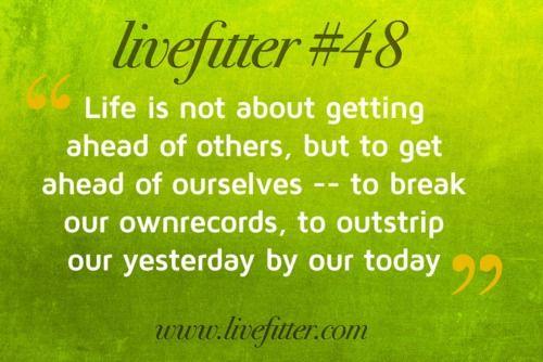 livefitter