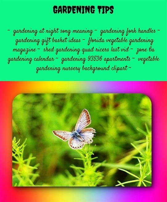 gardening tips_230_20180610101226_23 #gardening project gorgon mmo ...