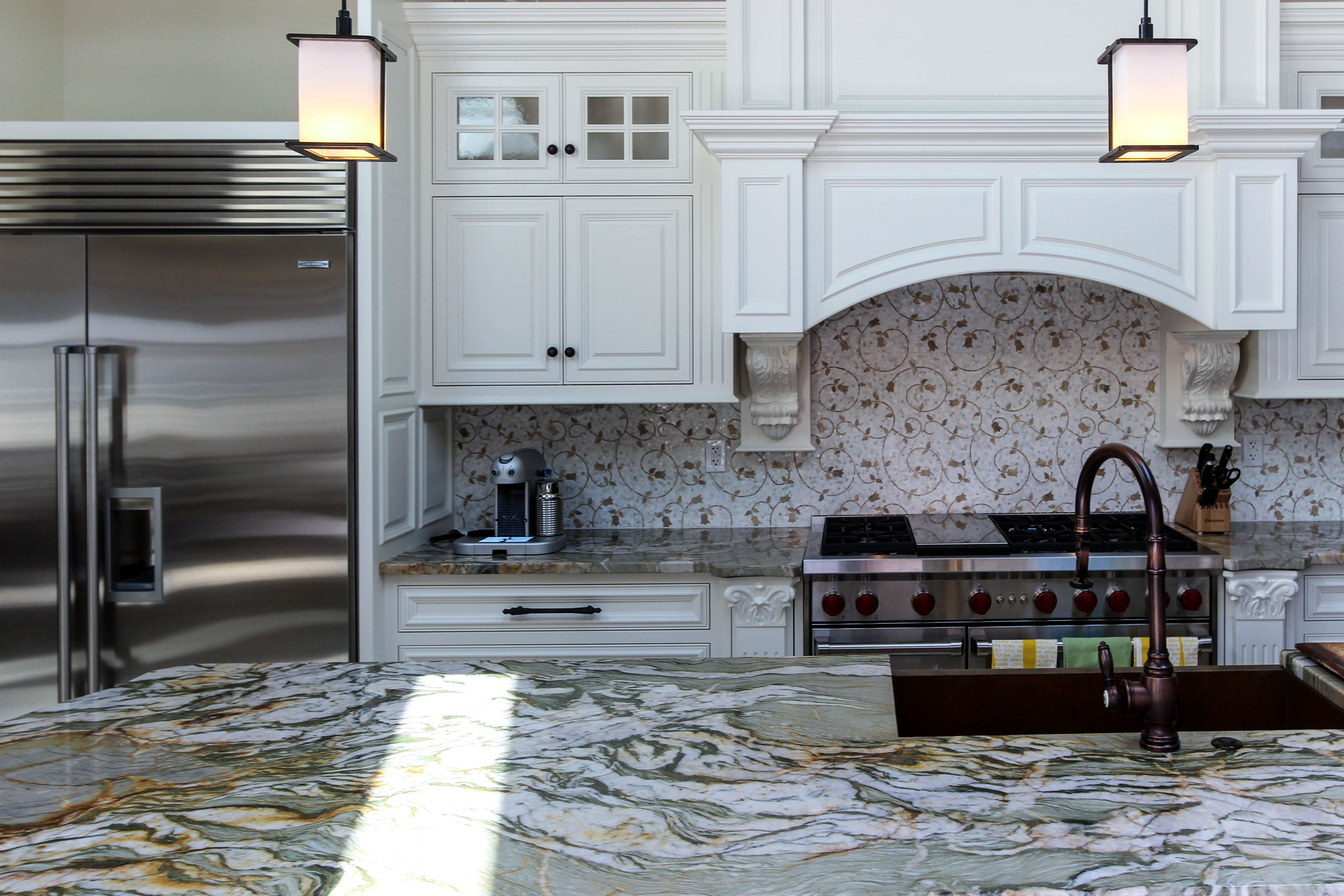 pittsburgh colonial attachment trends with granite countertops stunning bathroom clean white and dallas kitchen to