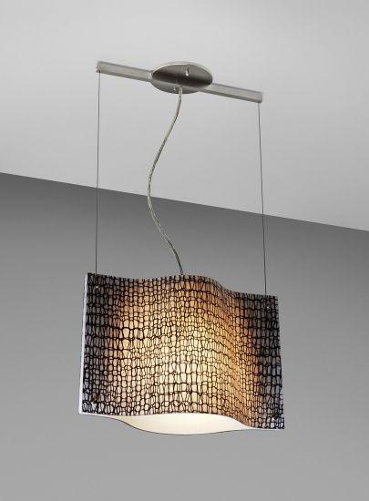 hemera lighting. Valencia-suspension Hemera Lighting