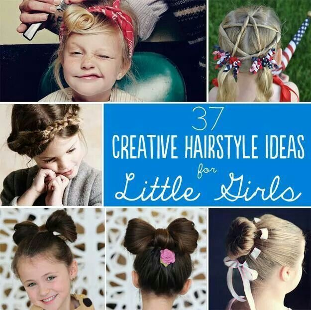 hair style for little girl pin by sue on hair styles kapsels kapsels voor 2450 | 75112f39993b7be2450fc1c25f45c10f