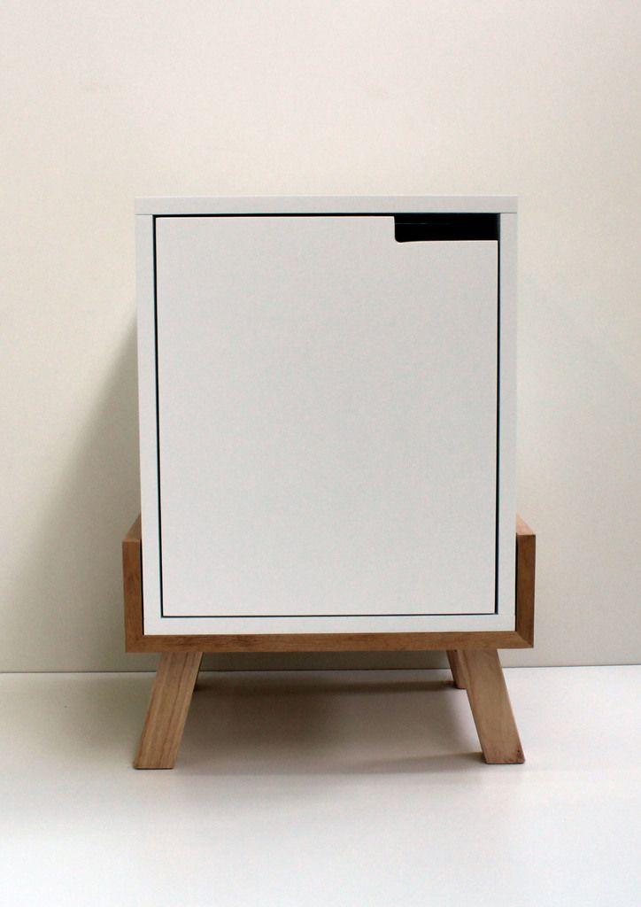 Muebles De Aparador Diseña y Construye. Visita nuestro catálogo de ...