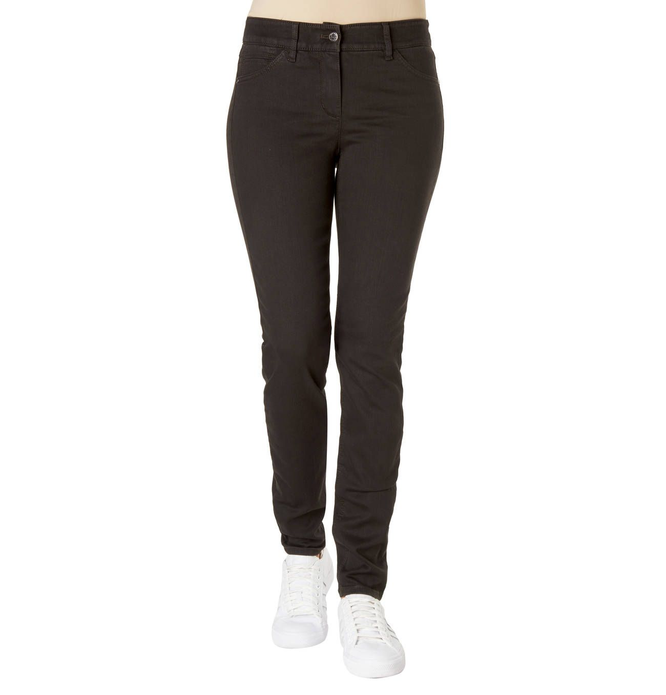 Jeans Best4me Skinny Fit