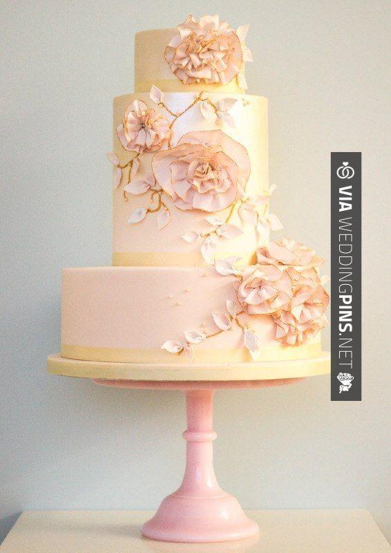 Wedding Pins The Best Wedding Picture Ideas Create Your Wedding - Create Your Wedding Cake