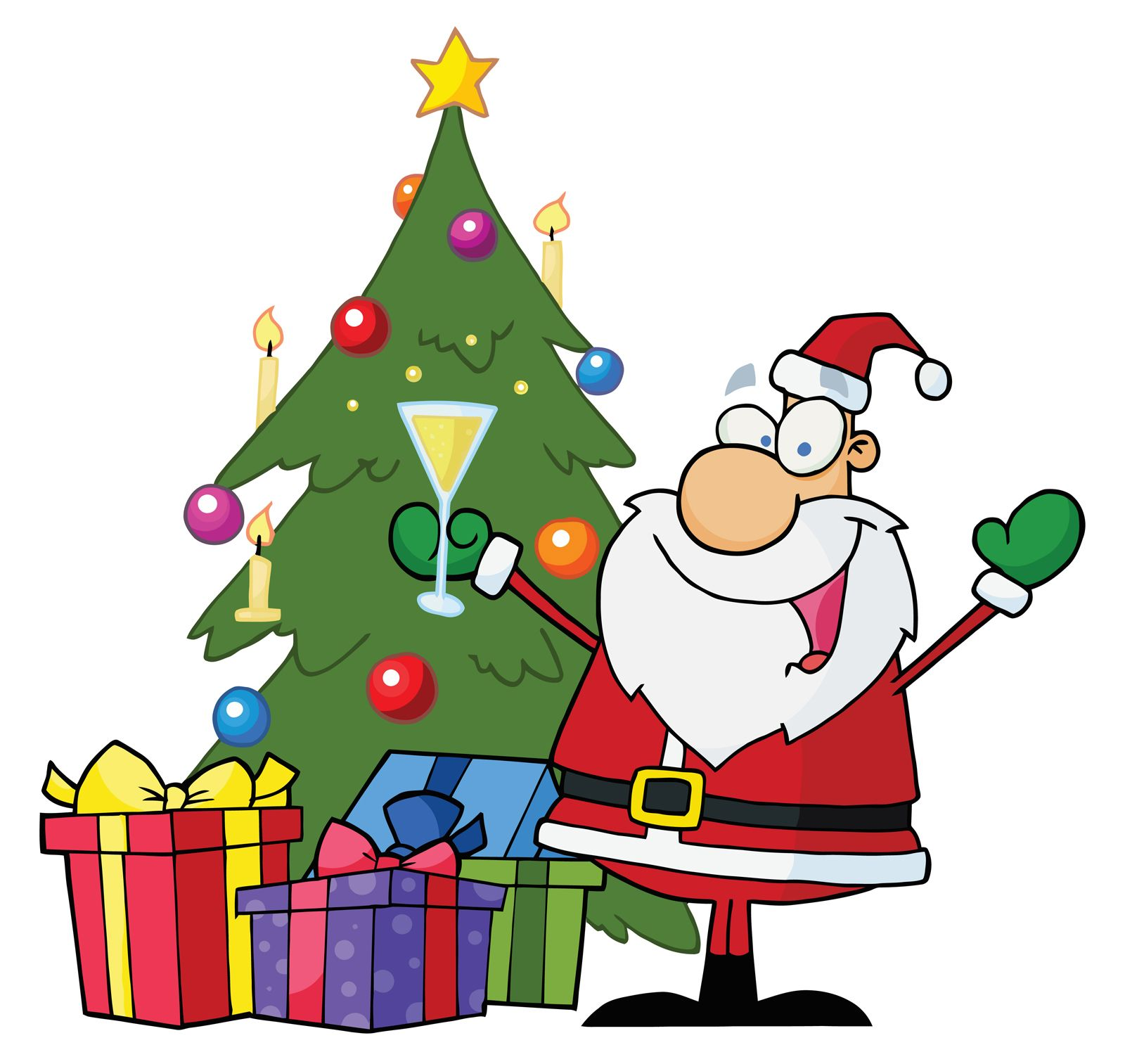 merry christmas and happy new year from the inland empire chapter rh pinterest co uk Merry Christmas Graphics merry christmas and happy new year 2014 clipart