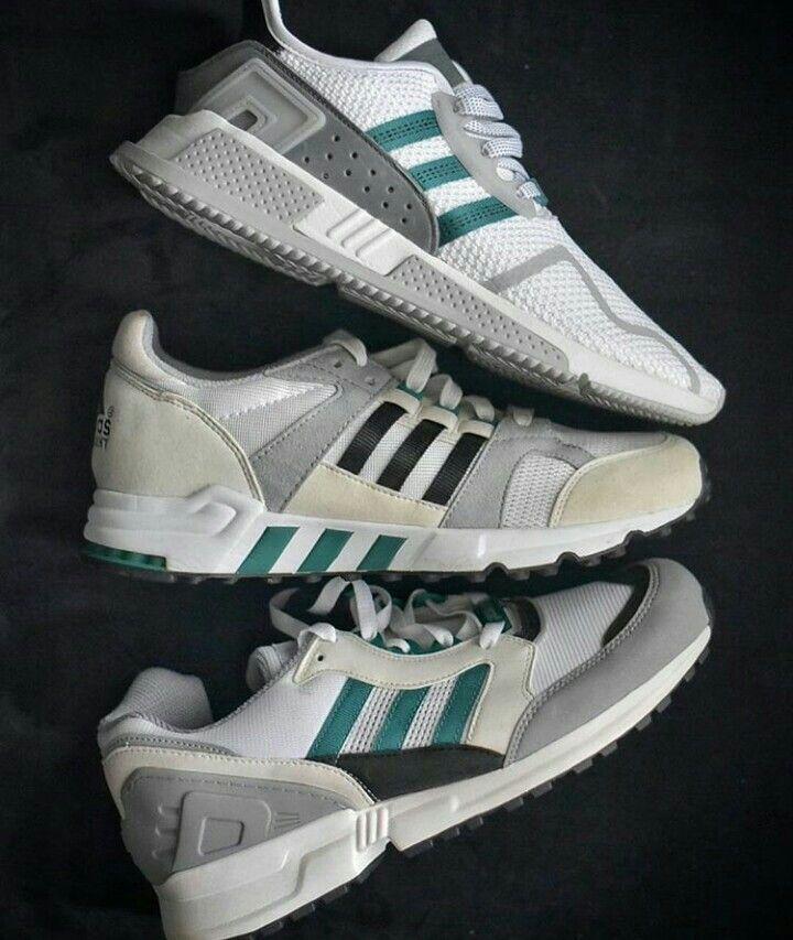 pin da caleb jay cook in scarpe pinterest adidas, scarpe da ginnastica capi