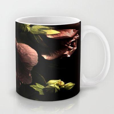 Magic Beauty Mug by Angelika Kimmig - $15.00