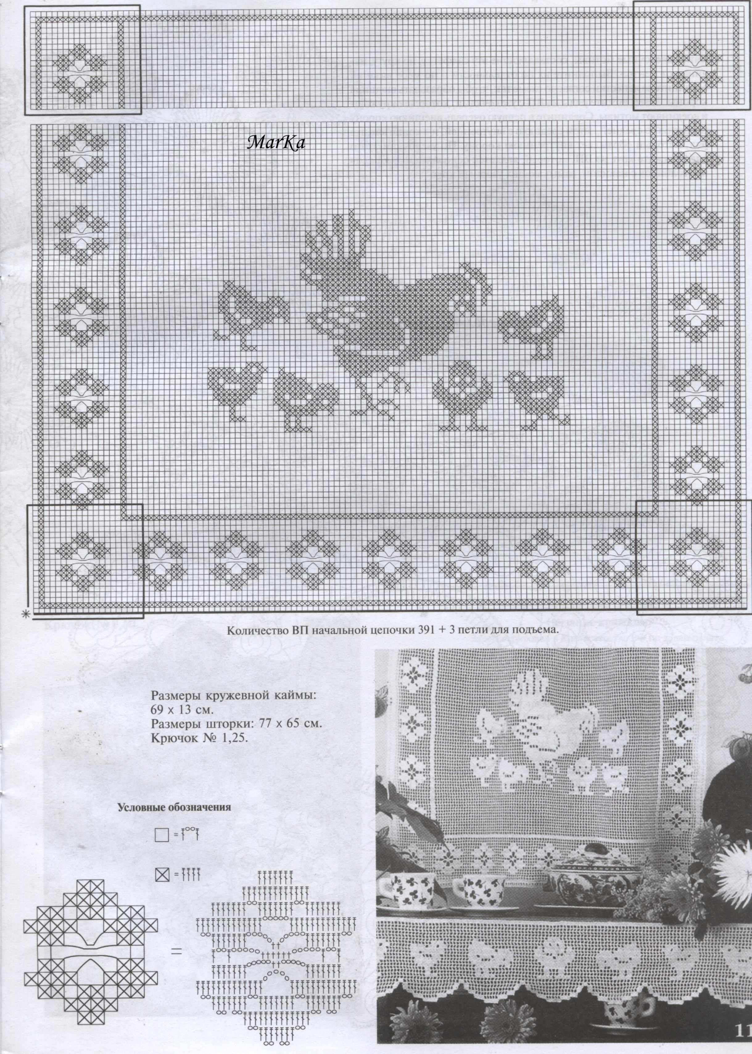Hühner | cross stitch feathers and birds | Pinterest | Hühner ...